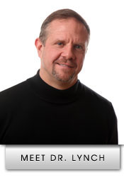 Dr. Jeff Lynch, DDS